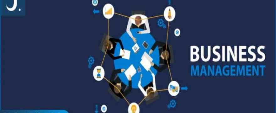 Best Business Management Degree Online, Best Business Management Degree, Business Management Degree Online, Best Business Management Courses Online, Best Business Management Classes Online