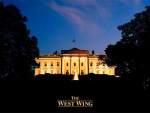 121219 The west wing