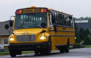 Educación Diferenciada: viaje a la Libertad