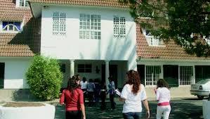 Colegio ElCható