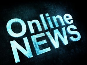 130401 Noticias