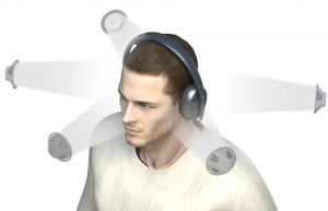 Qué escucha