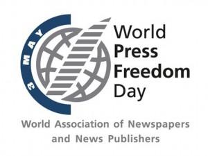 130503 Dial Mundial de la Libertad de Prensa