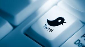 131014 Tecla tweet