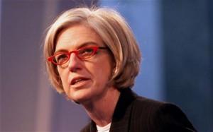 Marjorie Scandino