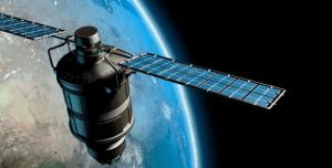 mas de medio siglo de TV por satélite