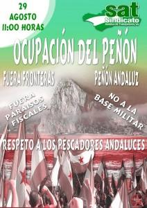140730 Facebook Diego Cañamero