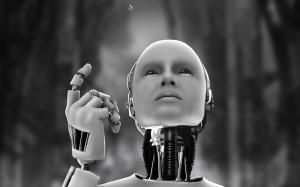 Robots y conciencia