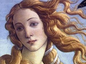 Llora Afrodita