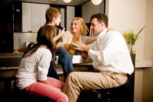 150727 familia contra la soledad