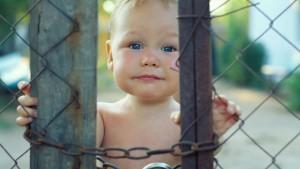 Infancia, nombre y futuro