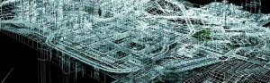 Virtualidad es la nueva realidad