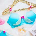The Most Gorgeous Lingerie For Girly Mommies
