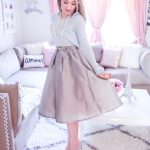 How To Create The Ultimate Skirt Capsule Wardrobe