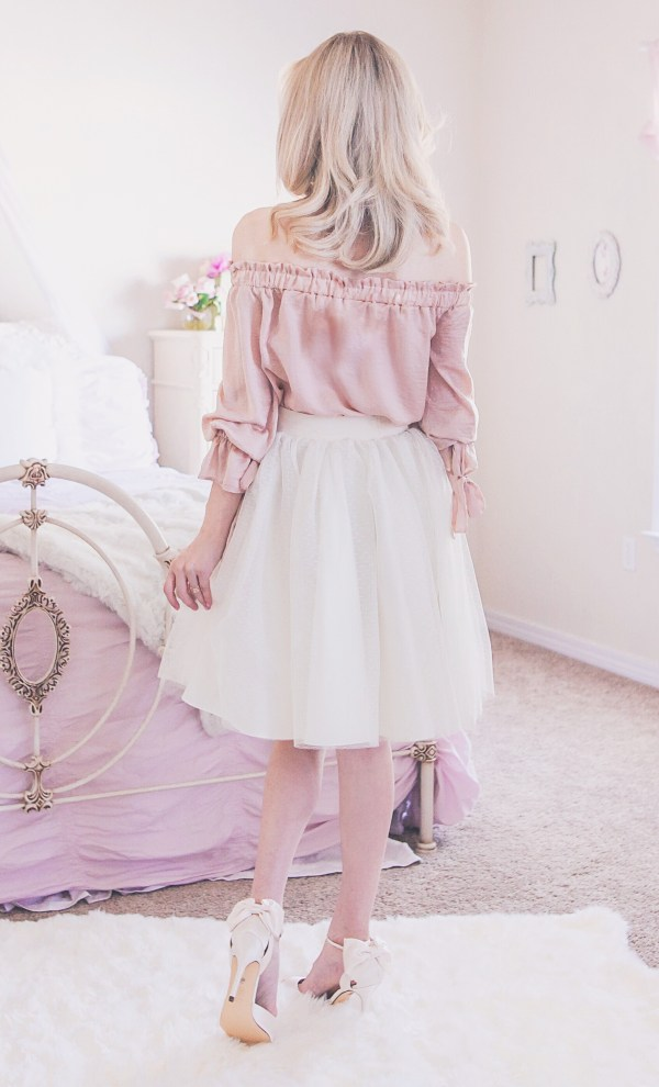 Outfit Planning Tips