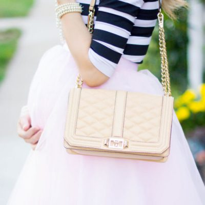 Accessories for Summer: Bags You Need Right Now