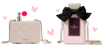 The Best Kate Spade Bags of The Month