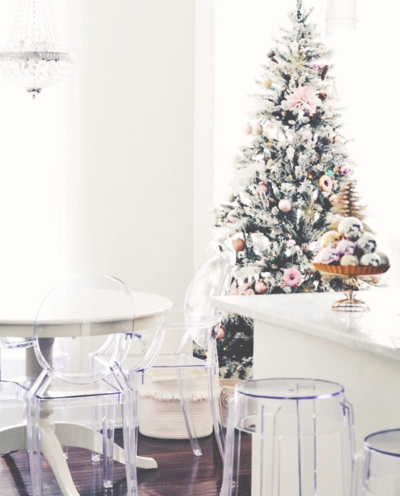 img_7210 Most Pretty & Inspirational Christmas Decor Must-Haves73