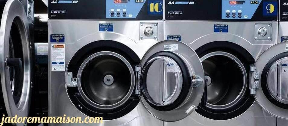 attrape poil machine à laver