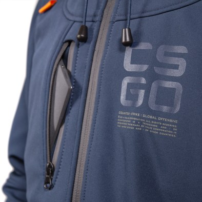 MBCS006-Light_Tactical_Jacket-info