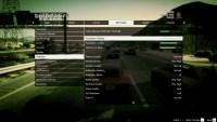 RSG_GTAV_PC_Menu_Screenshot_003