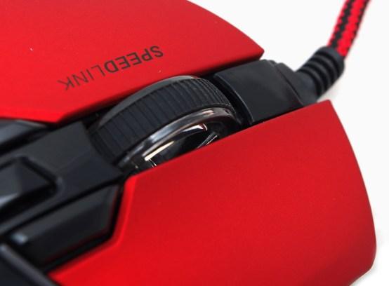 Speedlink-Kudos-Z9-Gaming-Maus-10