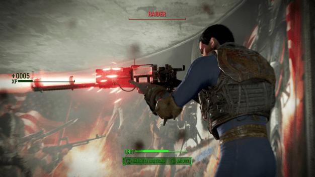 Fallout4_E3_Musket1_1434323984