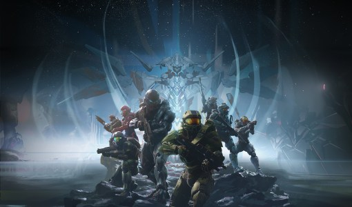 Halo-5-Guardians-Concept-Art-Cover