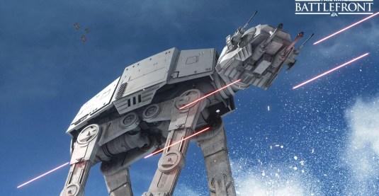 Star Wars Battlefront Modus Kampflaeuferangriff 01