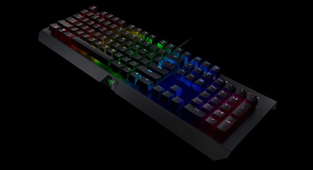 Razer_BlackWidowX_Chroma_Review_02