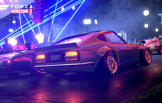 forzahorizon3_festivalnight