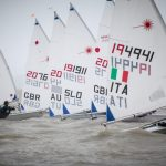 EUROSAF Youth Europeans