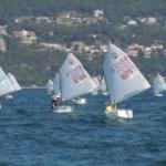 3. jadranski meeting / 3. Meeting Adriatico
