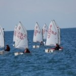 Sailing instructions / Regatna navodila Guličev memorial 2017