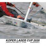 Koper Laser Cup 2020