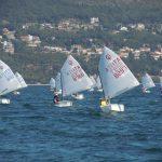 3. Jadranski meeting / 3. Meeting Adriatico TPK Sirena