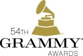 54th Grammy Awards – SCTV