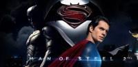 Jadwal Tayang Batman vs. Superman Akan Dimundurkan Kembali Ke Tahun 2016