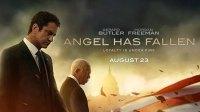 Angel Has Fallen Masih Kokoh Di Puncak Daftar Box Office Amerika Di Minggu Keduanya