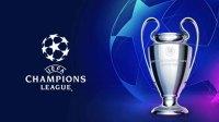 Hasil Undian Fase Grup Liga Champions 2019/2020