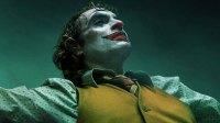 Joker Masih Bertahan Di Puncak Daftar Box Office Di Minggu Keduanya