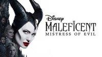 Maleficent: Mistress of Evil Kalahkan Joker Di Daftar Box Office Amerika Minggu Ini