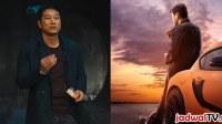 Han Nongol Lagi Di Trailer Fast and Furious 9