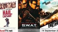 Jadwal Film 14 September 2020