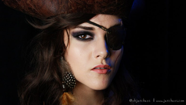 beautybattledpirate_jaeCHAOS-5