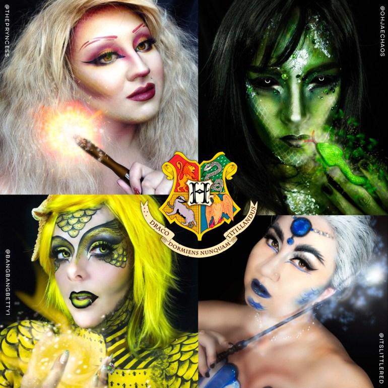 HogwartsMermaidCollab-june2015