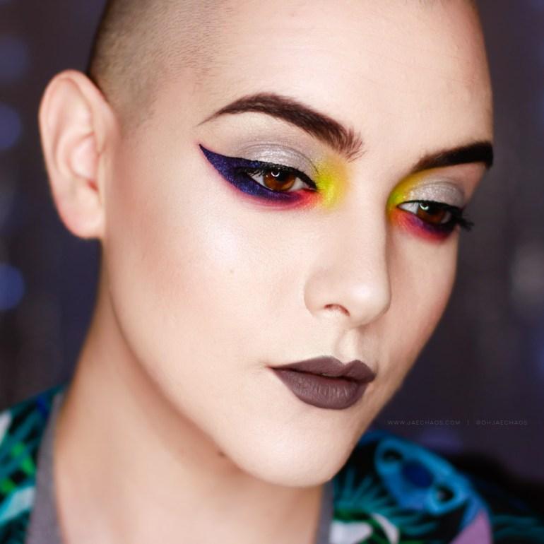 RadioactiveLashout-MakeupTutorial--ohjaechaos-2
