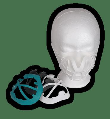 Jaeger-Mund-Nasen-Maske-ab-sofort-bei-uns-erhaeltlich