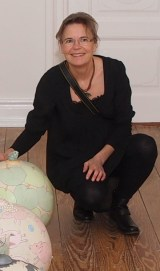 Henriette Flindt