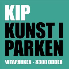kip2014